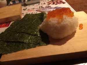 札幌で食事