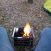 キャンプツーリングのキャンプ場を茨城県内で探す